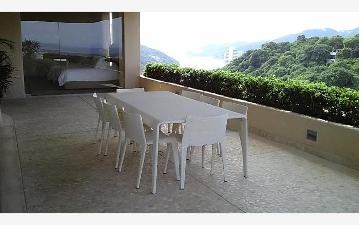 Foto de casa en venta en  n/a, real diamante, acapulco de juárez, guerrero, 629396 No. 25