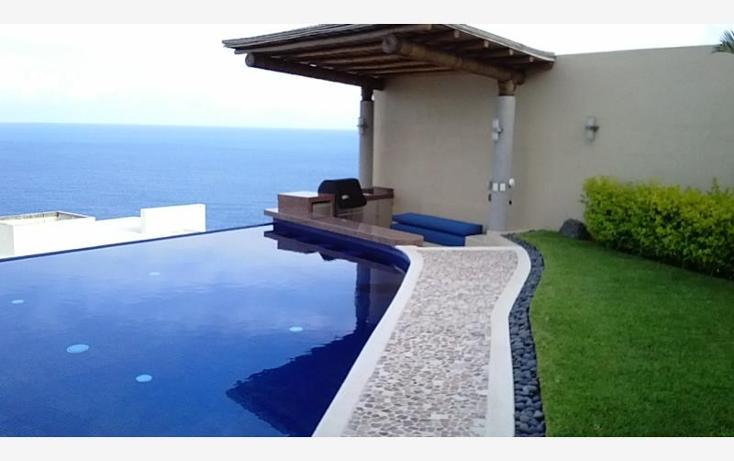 Foto de casa en venta en paseo del mar n/a, real diamante, acapulco de juárez, guerrero, 629400 No. 01