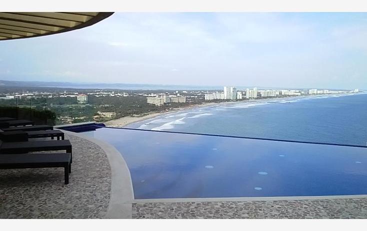 Foto de casa en venta en paseo del mar n/a, real diamante, acapulco de juárez, guerrero, 629400 No. 02