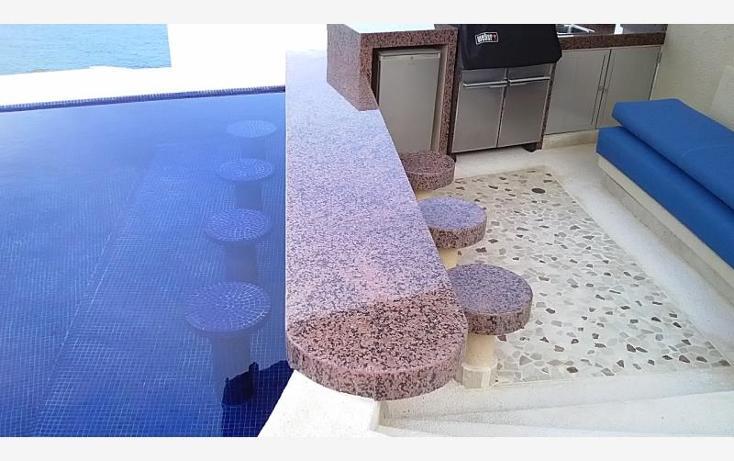 Foto de casa en venta en paseo del mar n/a, real diamante, acapulco de juárez, guerrero, 629400 No. 03