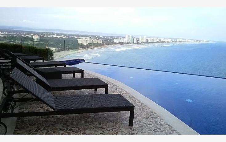 Foto de casa en venta en paseo del mar n/a, real diamante, acapulco de juárez, guerrero, 629400 No. 05