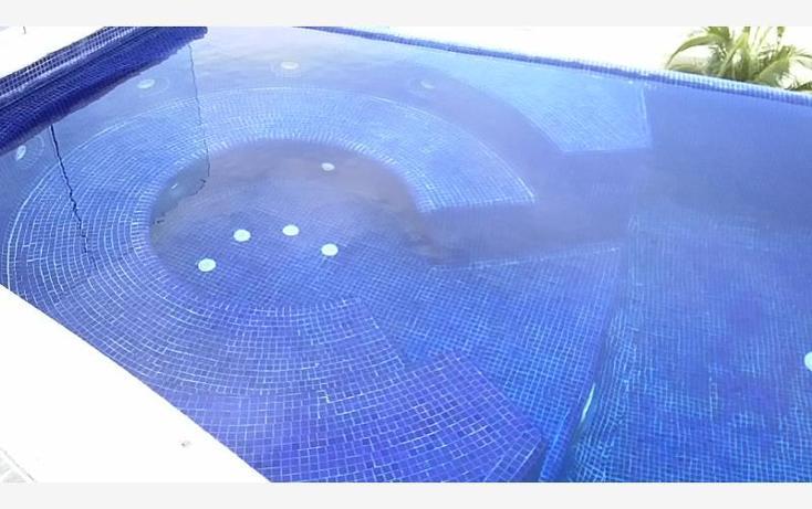Foto de casa en venta en paseo del mar n/a, real diamante, acapulco de juárez, guerrero, 629400 No. 06