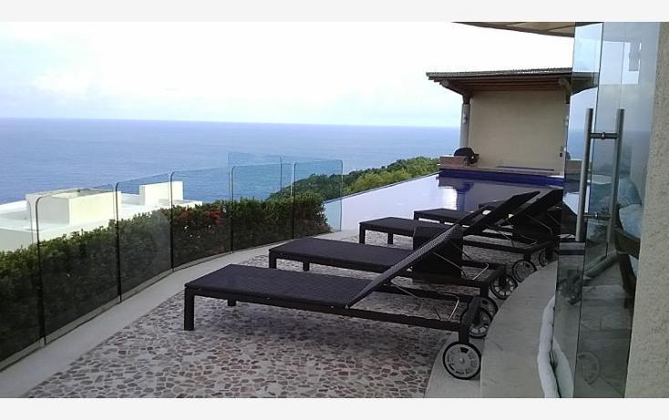 Foto de casa en venta en paseo del mar n/a, real diamante, acapulco de juárez, guerrero, 629400 No. 07