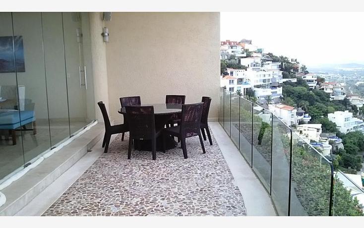 Foto de casa en venta en paseo del mar n/a, real diamante, acapulco de juárez, guerrero, 629400 No. 08