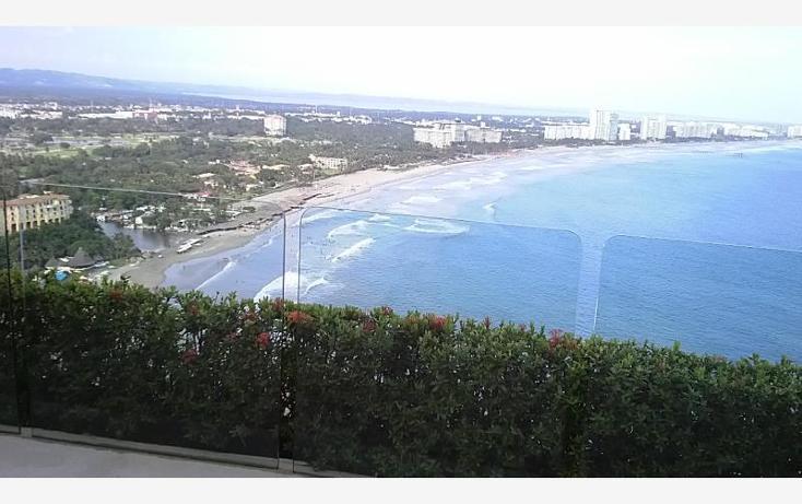 Foto de casa en venta en paseo del mar n/a, real diamante, acapulco de juárez, guerrero, 629400 No. 10