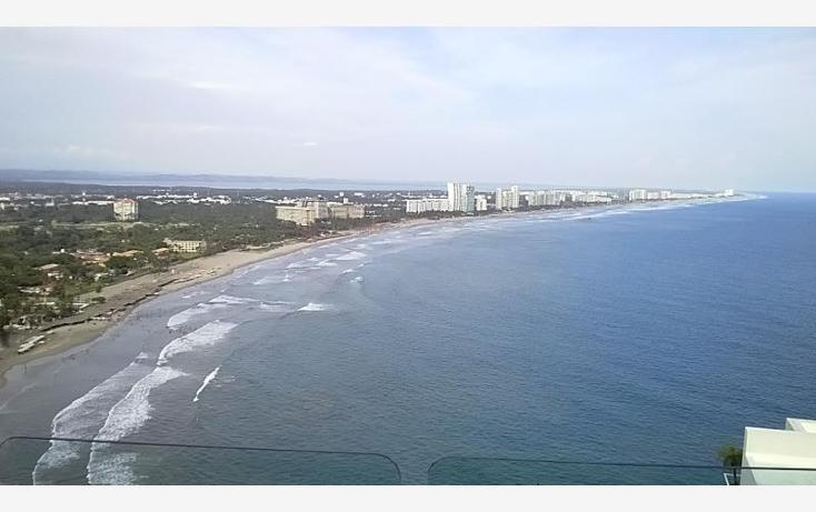 Foto de casa en venta en paseo del mar n/a, real diamante, acapulco de juárez, guerrero, 629400 No. 11