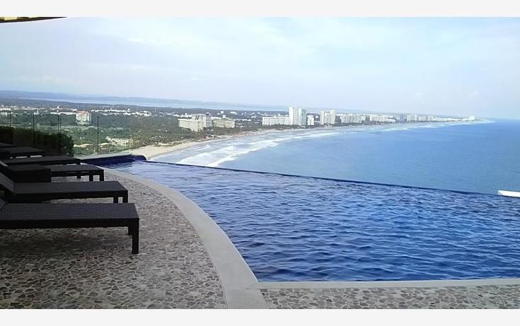 Foto de casa en venta en paseo del mar n/a, real diamante, acapulco de juárez, guerrero, 629400 No. 12