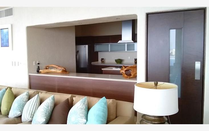 Foto de casa en venta en paseo del mar n/a, real diamante, acapulco de juárez, guerrero, 629400 No. 13