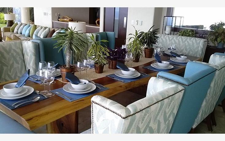 Foto de casa en venta en paseo del mar n/a, real diamante, acapulco de juárez, guerrero, 629400 No. 19