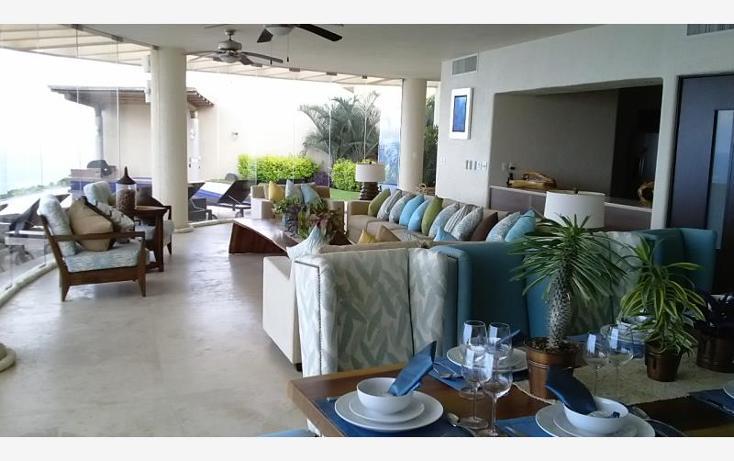 Foto de casa en venta en paseo del mar n/a, real diamante, acapulco de juárez, guerrero, 629400 No. 20
