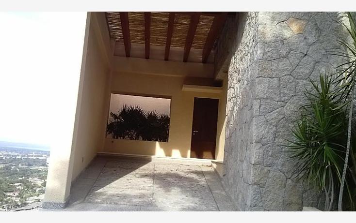Foto de casa en venta en paseo del mar n/a, real diamante, acapulco de juárez, guerrero, 629400 No. 24