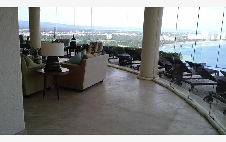 Foto de casa en venta en paseo del mar n/a, real diamante, acapulco de juárez, guerrero, 629400 No. 30