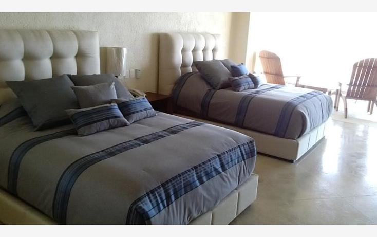 Foto de casa en venta en paseo del mar n/a, real diamante, acapulco de juárez, guerrero, 629400 No. 31