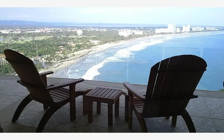 Foto de casa en venta en paseo del mar n/a, real diamante, acapulco de juárez, guerrero, 629400 No. 32