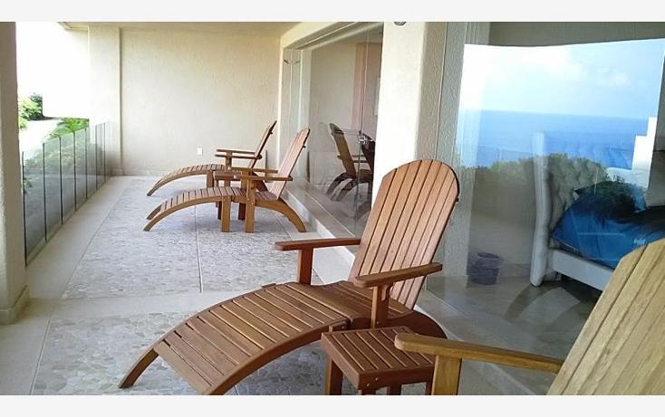 Foto de casa en venta en paseo del mar n/a, real diamante, acapulco de juárez, guerrero, 629400 No. 35
