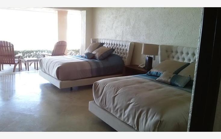 Foto de casa en venta en paseo del mar n/a, real diamante, acapulco de juárez, guerrero, 629400 No. 36