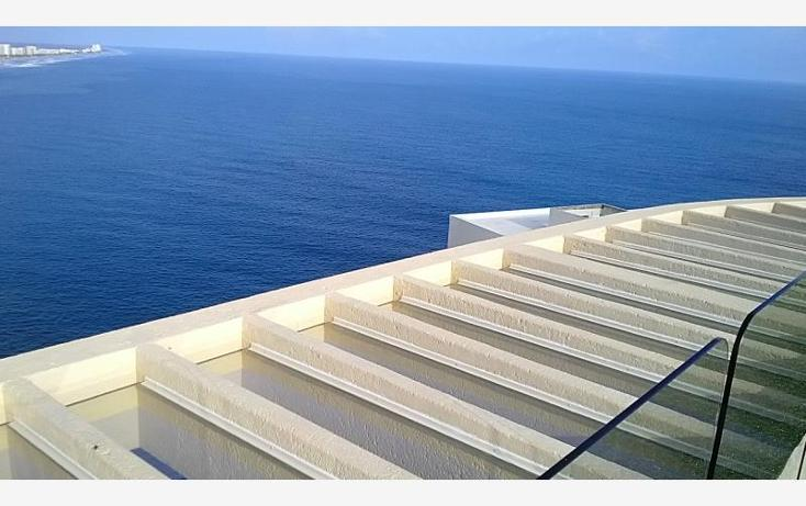Foto de casa en venta en paseo del mar n/a, real diamante, acapulco de juárez, guerrero, 629400 No. 48
