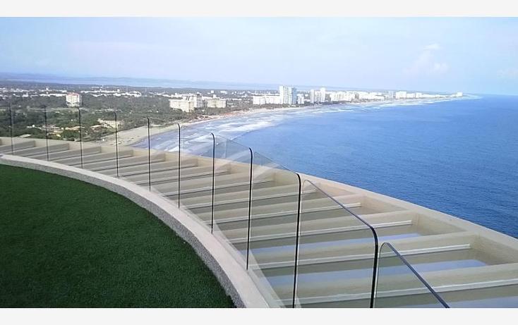 Foto de casa en venta en paseo del mar n/a, real diamante, acapulco de juárez, guerrero, 629400 No. 49