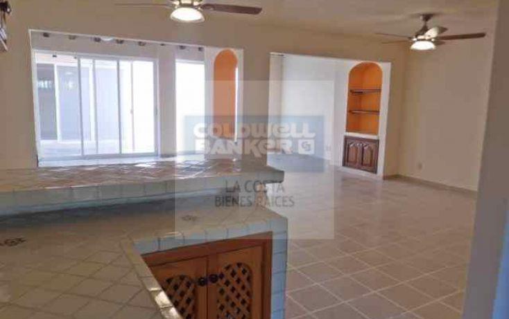 Foto de casa en condominio en venta en paseo del marlin 510, las aralias i, puerto vallarta, jalisco, 1623958 no 01