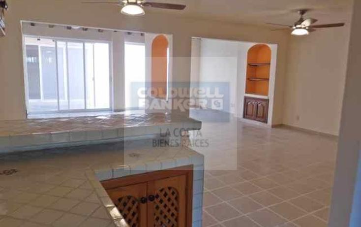 Foto de casa en condominio en venta en  510, las aralias i, puerto vallarta, jalisco, 1623958 No. 01