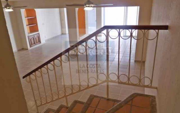 Foto de casa en condominio en venta en paseo del marlin 510, las aralias i, puerto vallarta, jalisco, 1623958 no 02
