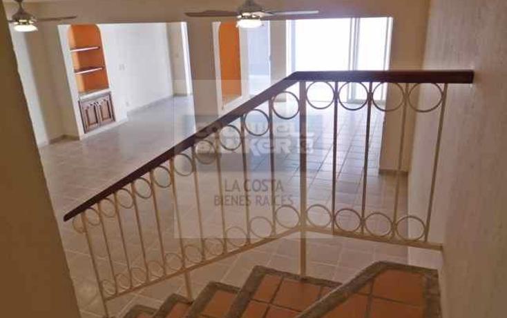 Foto de casa en condominio en venta en  510, las aralias i, puerto vallarta, jalisco, 1623958 No. 02