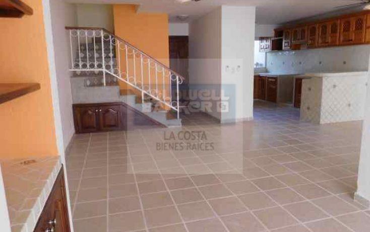 Foto de casa en condominio en venta en paseo del marlin 510, las aralias i, puerto vallarta, jalisco, 1623958 no 03