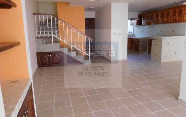 Foto de casa en condominio en venta en  510, las aralias i, puerto vallarta, jalisco, 1623958 No. 03