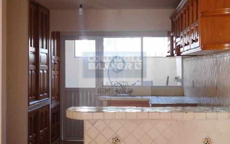 Foto de casa en condominio en venta en  510, las aralias i, puerto vallarta, jalisco, 1623958 No. 04
