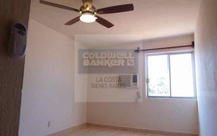 Foto de casa en condominio en venta en paseo del marlin 510, las aralias i, puerto vallarta, jalisco, 1623958 no 06