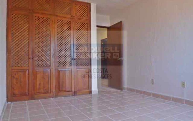 Foto de casa en condominio en venta en paseo del marlin 510, las aralias i, puerto vallarta, jalisco, 1623958 no 07