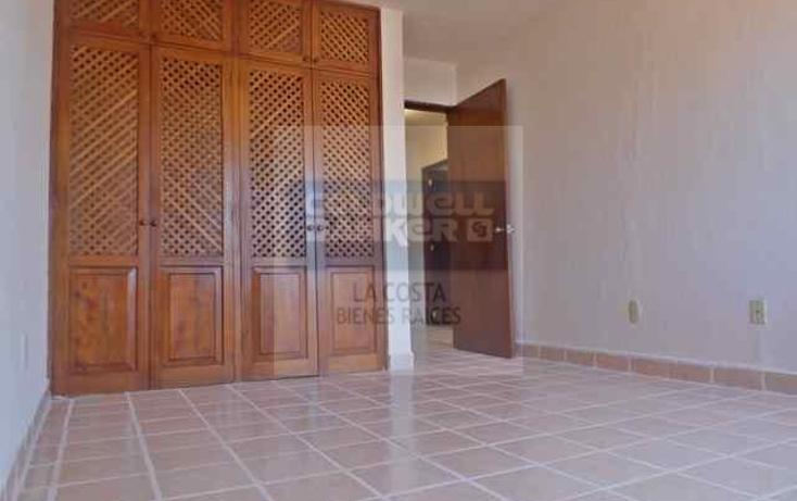 Foto de casa en condominio en venta en  510, las aralias i, puerto vallarta, jalisco, 1623958 No. 08