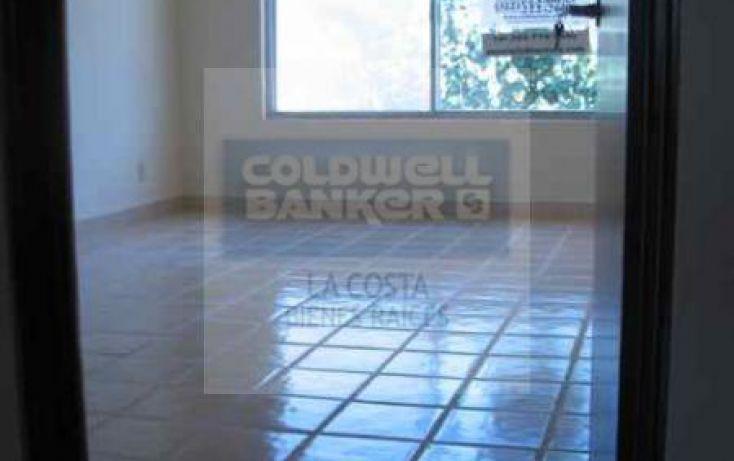 Foto de casa en condominio en venta en paseo del marlin 510, las aralias i, puerto vallarta, jalisco, 1623958 no 09