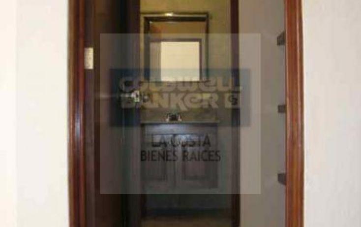 Foto de casa en condominio en venta en paseo del marlin 510, las aralias i, puerto vallarta, jalisco, 1623958 no 10