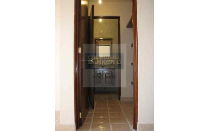 Foto de casa en condominio en venta en  510, las aralias i, puerto vallarta, jalisco, 1623958 No. 10