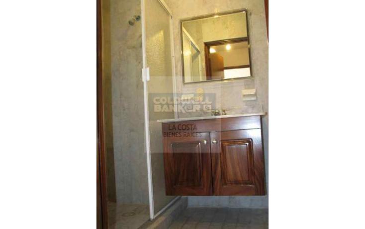 Foto de casa en condominio en venta en  510, las aralias i, puerto vallarta, jalisco, 1623958 No. 11