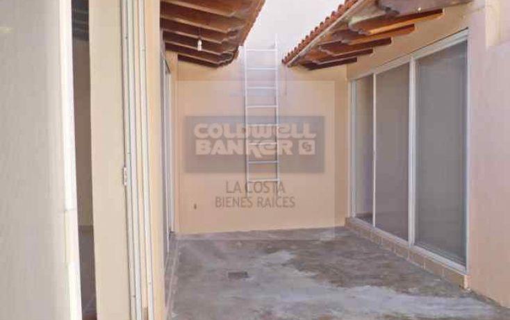 Foto de casa en condominio en venta en paseo del marlin 510, las aralias i, puerto vallarta, jalisco, 1623958 no 12