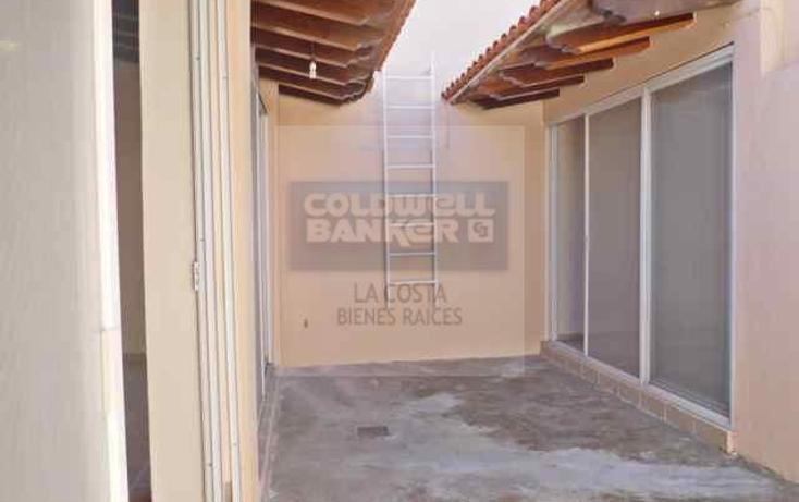 Foto de casa en condominio en venta en  510, las aralias i, puerto vallarta, jalisco, 1623958 No. 12