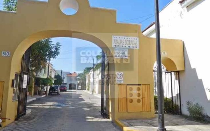 Foto de casa en condominio en venta en  510, las aralias i, puerto vallarta, jalisco, 1623958 No. 13