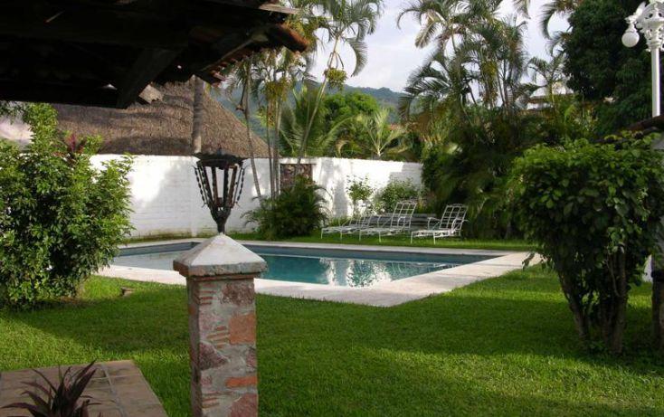 Foto de terreno habitacional en venta en paseo del marlin 87, las aralias ii, puerto vallarta, jalisco, 1544304 no 02