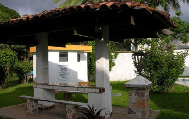 Foto de terreno habitacional en venta en paseo del marlin 87, las aralias ii, puerto vallarta, jalisco, 1544304 no 03
