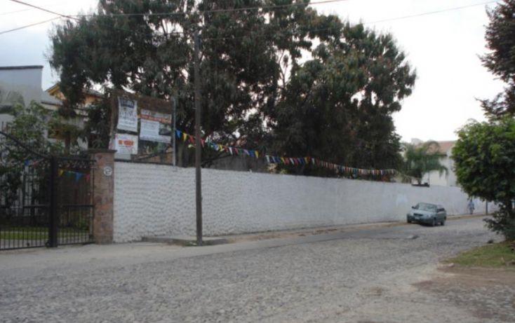 Foto de terreno habitacional en venta en paseo del marlin 87, las aralias ii, puerto vallarta, jalisco, 1544304 no 06