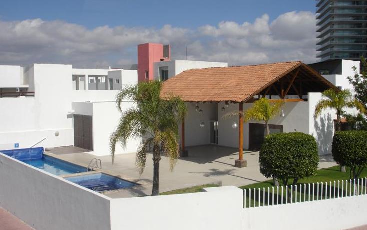 Foto de casa en venta en  1961, centro sur, querétaro, querétaro, 2797838 No. 16