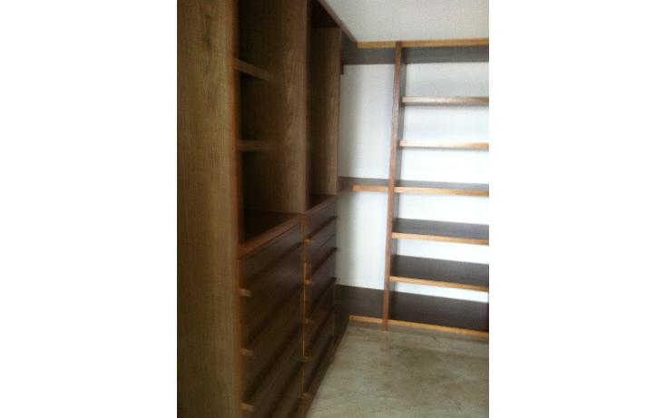 Foto de departamento en renta en  , san wenceslao, zapopan, jalisco, 1775901 No. 08