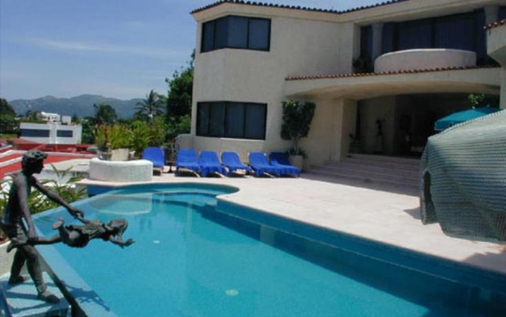 Foto de casa en venta en paseo del mastil, marina brisas, acapulco de juárez, guerrero, 842783 no 02