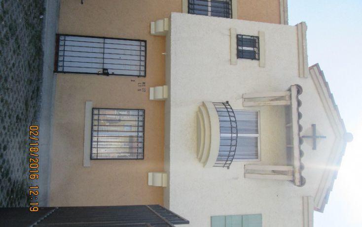 Foto de casa en venta en paseo del mio cid mz 17 lt 5 5, real del cid, tecámac, estado de méxico, 1707398 no 01