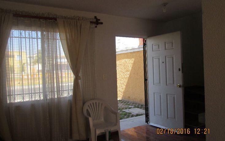 Foto de casa en venta en paseo del mio cid mz 17 lt 5 5, real del cid, tecámac, estado de méxico, 1707398 no 02