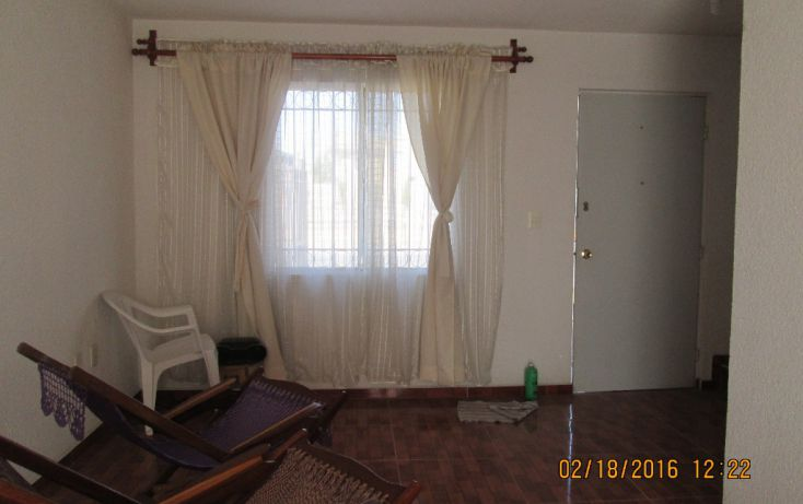 Foto de casa en venta en paseo del mio cid mz 17 lt 5 5, real del cid, tecámac, estado de méxico, 1707398 no 03