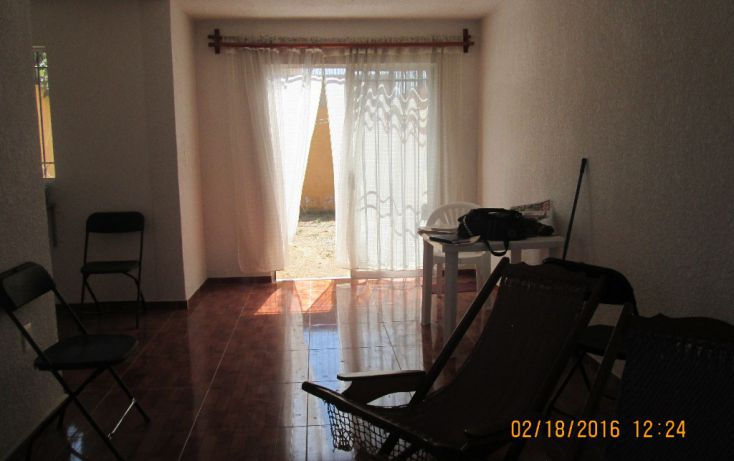 Foto de casa en venta en paseo del mio cid mz 17 lt 5 5, real del cid, tecámac, estado de méxico, 1707398 no 04
