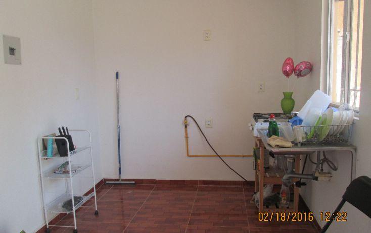 Foto de casa en venta en paseo del mio cid mz 17 lt 5 5, real del cid, tecámac, estado de méxico, 1707398 no 05